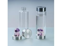 Kristallivee komplekt - VitaJuwel Via Wellness